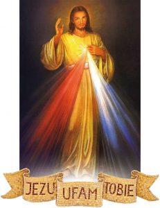 Jezu-Ufam-Tobie-III