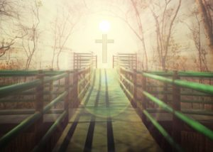 sakrament-namaszczenia-chor